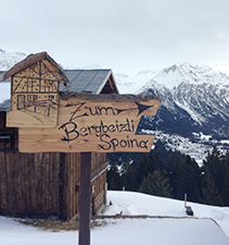 Schifferstadter Tagblatt Reisen