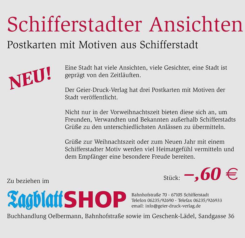 postkarten_s