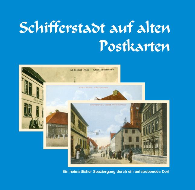 schifferstadt_auf_alten_postkarten