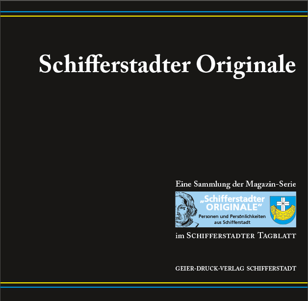 schifferstadter_originale_s