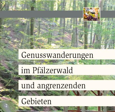 wanderbroschuere_teil2_s