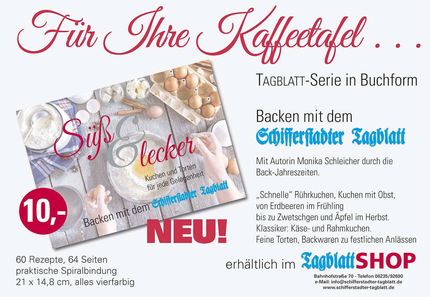 Anzeige-Backbuch-1-2-Seite_Layout-2