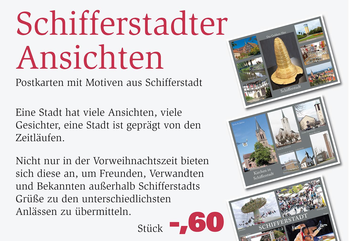 Anzeigen-Postkarten-2018-1-1-Seite_Layout-2