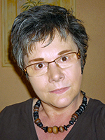 Monika-Schleicher150