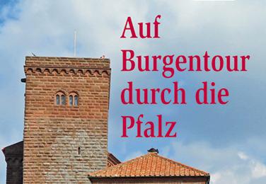 Titel-Burgentour-mit-Beschnitt_Layout-376