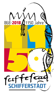 1150_jahre_schifferstadt_logo