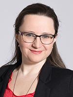 Eva-Maria-Obermann