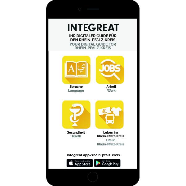 Integrations App